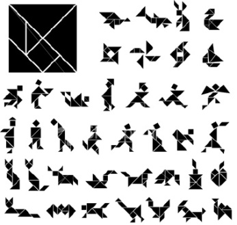https://primeroepv.files.wordpress.com/2013/05/09970-tangran.jpg