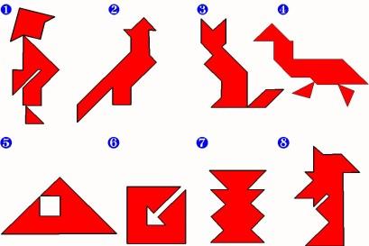 https://primeroepv.files.wordpress.com/2013/05/f744c-figuras1a8.jpg